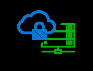 whatzbiz-cloud-vs-on-premise-width-550