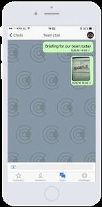 whatzbiz-secure-message-width-550
