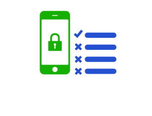 whatzbiz-two-factor-authentication-width-550