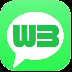 whatzbiz-icon