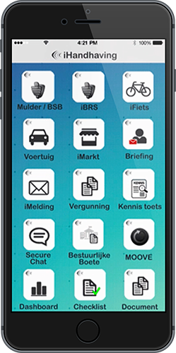 15-handhaving-apps-ihandhaving-software-modules
